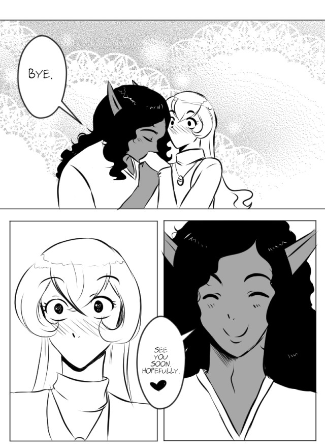 JEHAN and Emma, Page 8 by Princess_lom