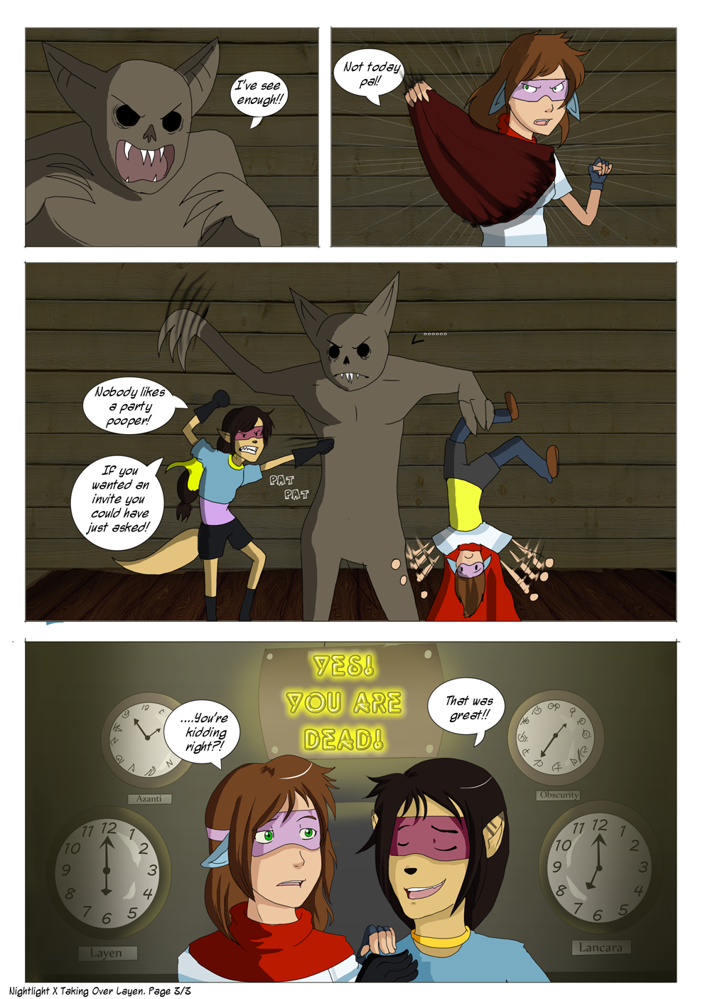 Nightlight Pg 3, by Natomi